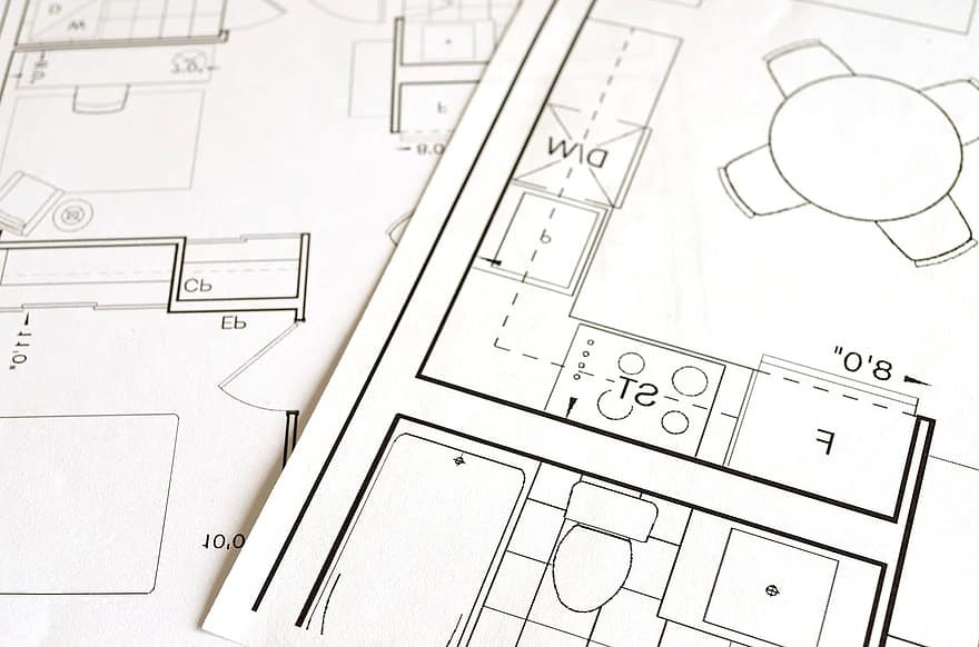 PLAN-DESIGN-AND-TECHNICAL-DRAWING